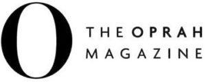 The Oprah Magazine
